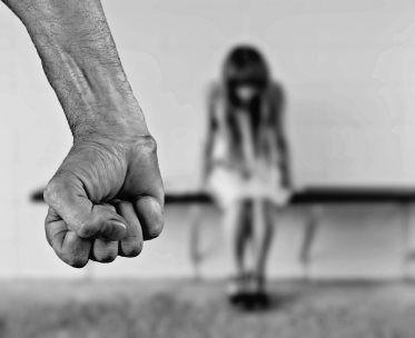 i-am-a-victim-image-2-pixabay-psycho-criminologie.com