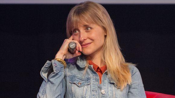 allison-mack-l-actrice-de-smallville-serait-la-numero-2-d-une-secte-effrayante-psycho-criminologie.com