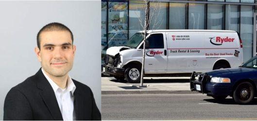 alec-minassian-une-camionette-renverse-des-pietons-a-toronto-psycho-criminologie-com