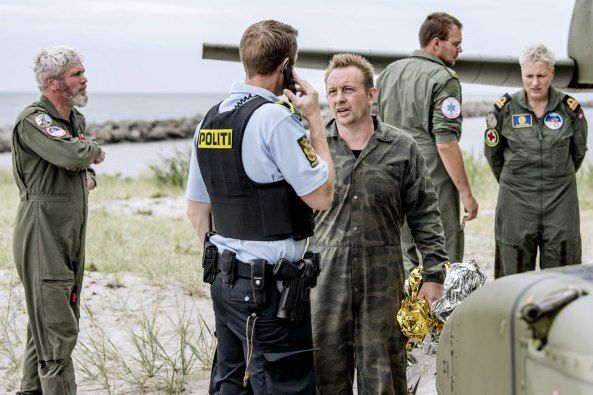 """Peter-Madsen-affaire-Kim-Wall-police-danoise-psycho-criminologie.com"""