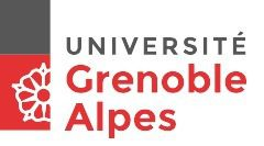 """criminologie-master-logo-universite-grenoble-alpes-psycho-criminologie;com"""