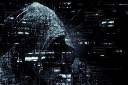 """image-article-personnalite-criminelle-theDigitalArtist-psycho-criminologie.com"""