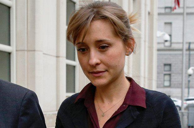 """allison-mack-secte-nexivm-au-tribunal-federal-court-in-brooklyn-reuters-crimino-psychologie.com"""