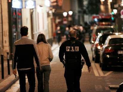attentat-sur-paris-couteau-terroriste-tchetchene-4-psycho-criminologie.com