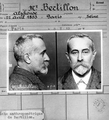 Alphonse-bertillon-1914-criminologue- la-methode-bertillon-fiche-bertillon-psycho-criminologie.com