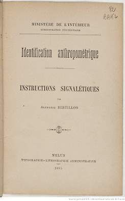 Alphonse-bertillon-livre-identification-anthropometrique-epub-pdf-psycho-criminologie.com