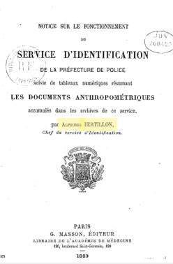 Alphonse-bertillon-livre-les-documents-anthropometriques-epub-pdf-psycho-criminologie.com