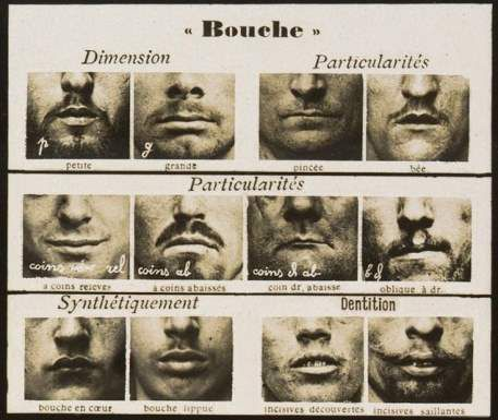 Alphonse-bertillon-1914-criminologue- la-methode-bertillonnage-fiche-anthropometrie-psycho-criminologie.com