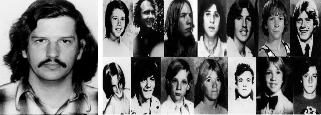 William-bonin-tueur-en-serie-victimes-serial-killer-psycho-criminologie.com
