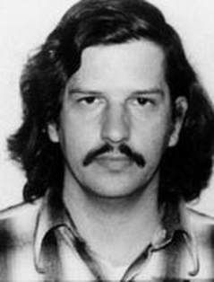 William-bonin-tueur-en-serie-portrait2-serial-killer-psycho-criminologie.com