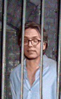 keith-raniere-en-prison-psycho-criminologie.com