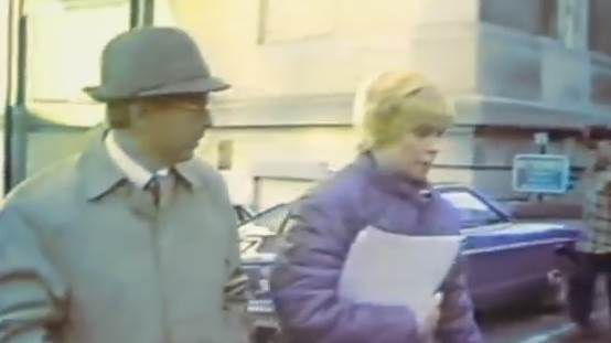 marybeth-tinning-arrestation2-psycho-criminologie.com