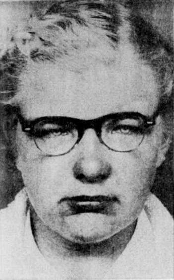 virginia-jaspers-portrait-infirmiere-serial-killer-psycho-criminologie.com