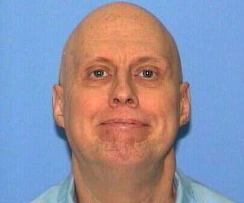 Dale-r-anderson-serial-killer-psycho-criminologie.com