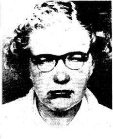 virginia-jaspers-portrait-nurse-serial-killer-psycho-criminologie.com