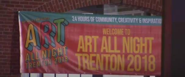 art-all-night-trenton-festival-2018