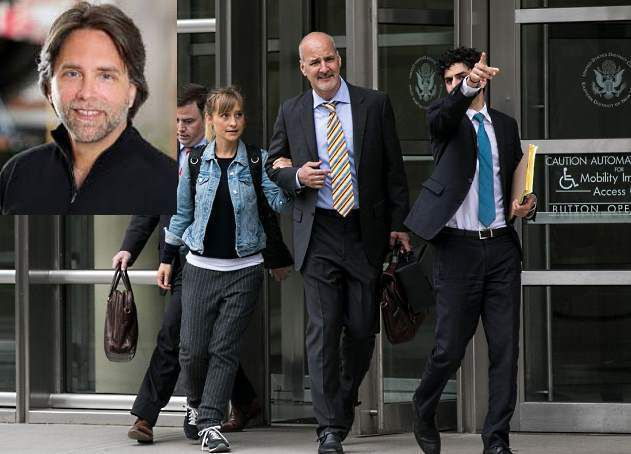 Allison-mack-keith-raniere-court-house-eastern-new-york-brooklyn-psycho-criminologie.com