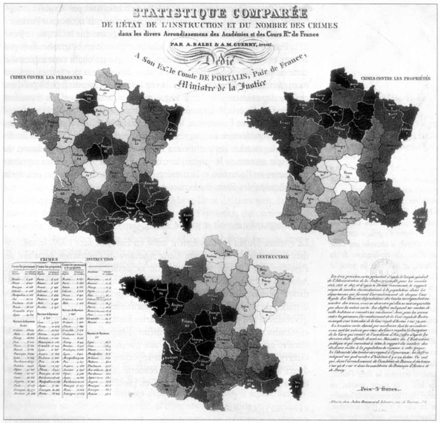 Statistique_comparée_de_l'état_de_l'instruction_et_du_nombre_des_crimes-guerry