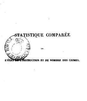 statistique-comparee-du-nombre-de-crimes-andre-michel-guerry-psycho-criminologie.com
