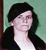 marie-becker-psycho-criminologie.com