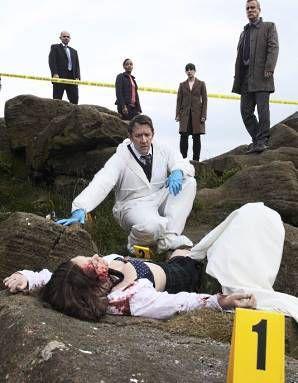 dci-banks-serie-tv-image-psycho-criminologie.com