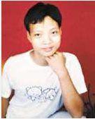 Huang-yong-une-victime-psycho-criminologie.com