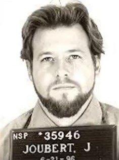 john-joubert-portrait-police-psycho-criminologie.com