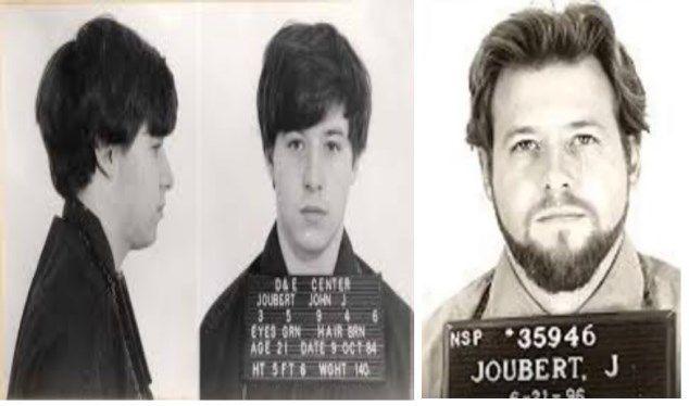 john-joubert-serial-killer-portrait-police-psycho-criminologie.com