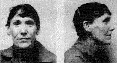 judeas-goodyear-buenoano-prison-tueuse-en-serie-psycho-criminologie.com