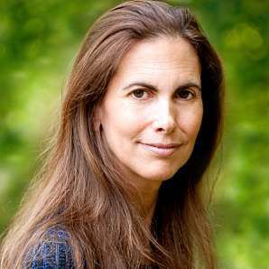 Pamela Cafritz- secte nexium- psycho-criminologie-com