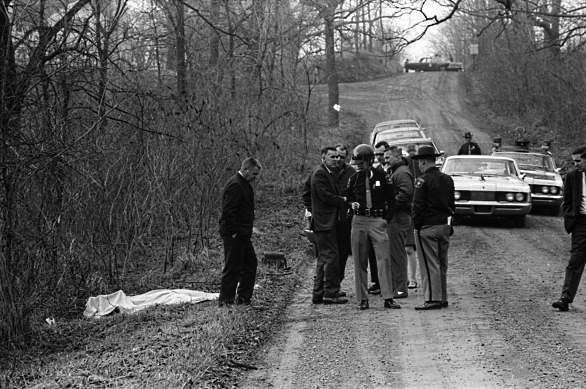 john-norman-collins-the-michigan-murders-ann-arbor-police-16-avril-1969-psycho-criminologie.com