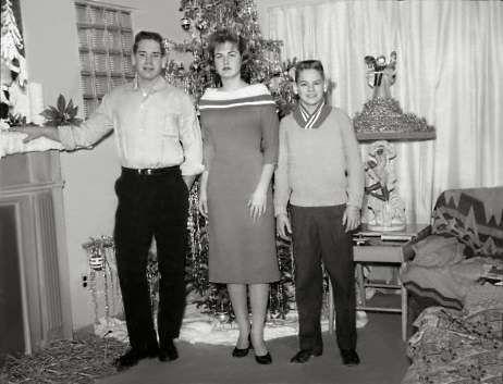 john-norman-collins-the-michigan-murders-en-famille-psycho-criminologie.com