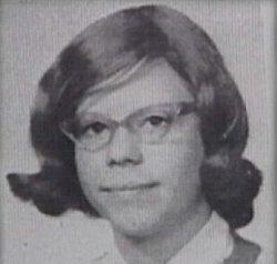 eileen-marie-adams-john-norman-collins-murderer-psycho-criminologie.com