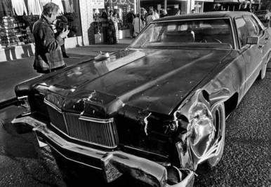Lincoln-Continental-Priscilla-ford-psycho-criminologie.com