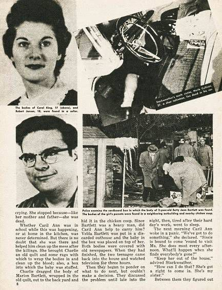 charles-starkweather-newspaper-psycho-criminologie.com