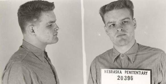 charles-starkweather-arrestation-portrait--psycho-criminologie.com