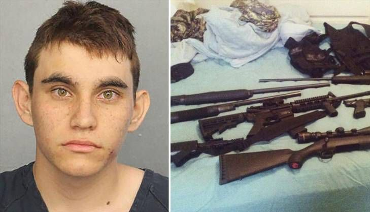 nikolas-cruz-portrait-armement-psycho-criminologie.com
