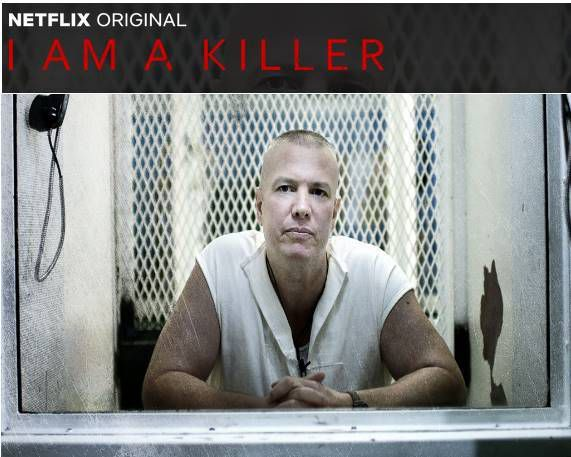 i-am-a-killer-serie-documentaire-psycho-criminologie.com