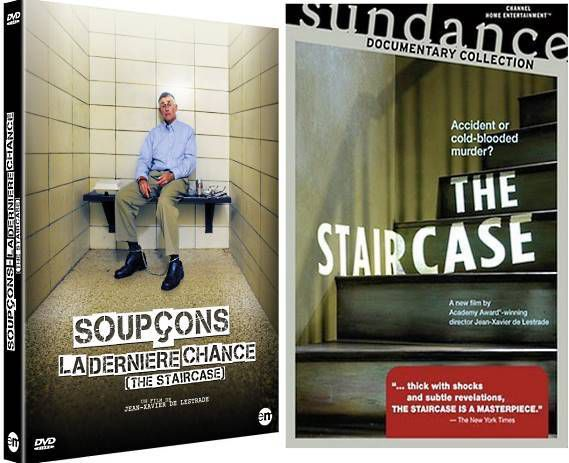 the-staircase-soupcon-serie-documentaire-canal-plus-netflix-psycho-criminologie.com