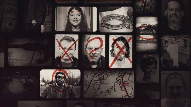 Les-genies-du-mal-documentaire-netflix-psycho-criminologie.com