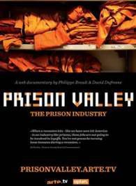 prison valley documentaire dvd psycho-criminologie.com