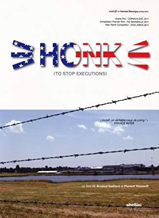 Honk documentaire dvd 2011 psycho-criminologie.com