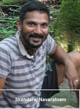 bruce-mac-arthur-Skandaraj Navaratnam_tueur-en-serie-toronto-photo-psycho-criminologie.com