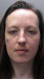 Joanne-dennehy-tueuse-en-serie-anglaise-mini-psycho-criminologie.com