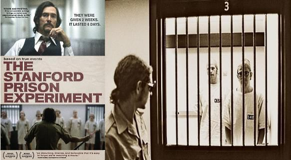 the-stanford-prison-experiment-film-psycho-criminologie.com