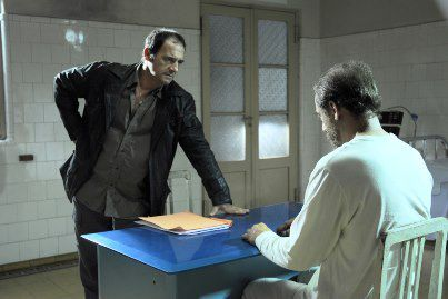 epitafios-serie-tv-photo-2-psycho-criminologie.com