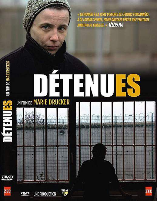 detenus-marie-drucker-documentaire-psycho-criminologie.com