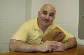 David-berkowitz-evangeliste-psycho-criminologie.com