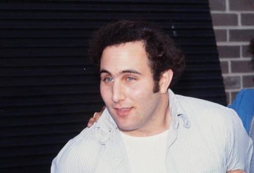 David-berkowitz-arrestation4-psycho-criminologie.com