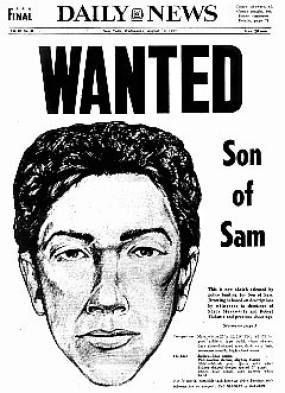 daily-news-wanted-son-of-sam-david-berkowitz-psycho-criminologie.com